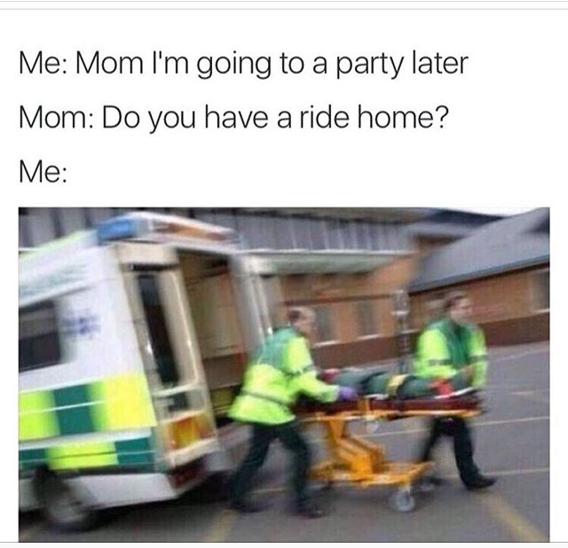 Aye Aye lol - meme