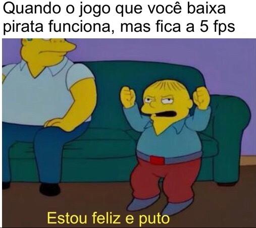 :3c - meme