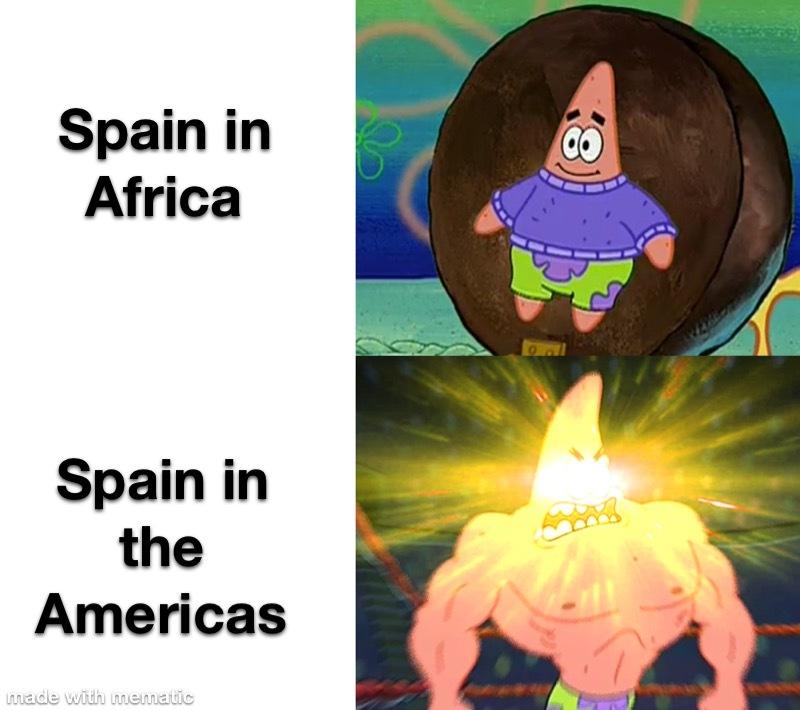 'Tis true - meme