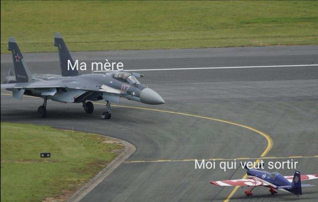 Hmmmmmm - meme