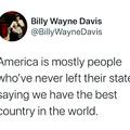 USA #1 GOLD STAR A+