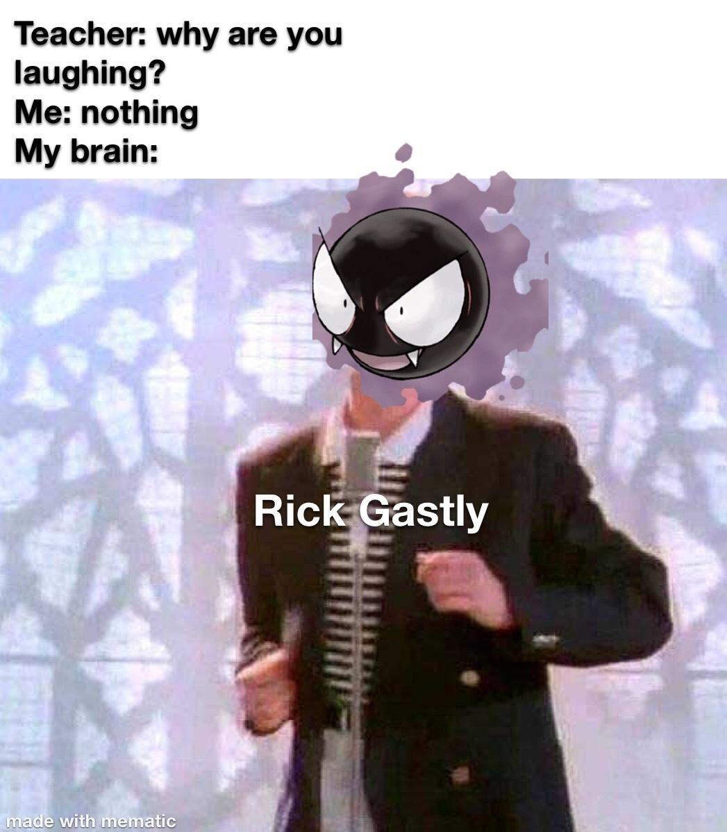 gen z humor - meme