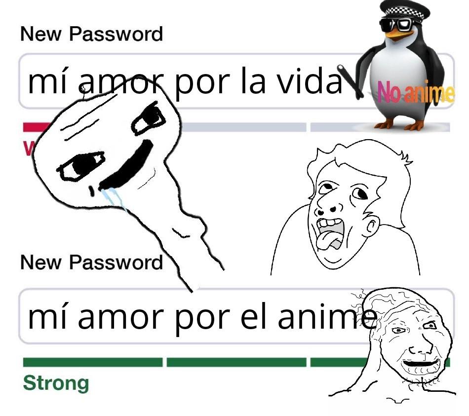 Virgo - meme