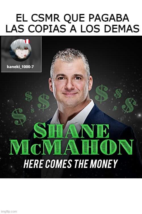 money money money - meme
