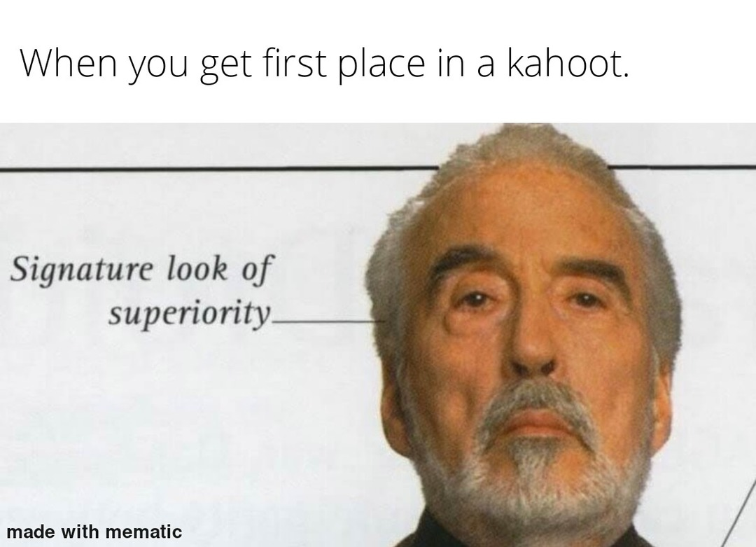 Sample text - meme
