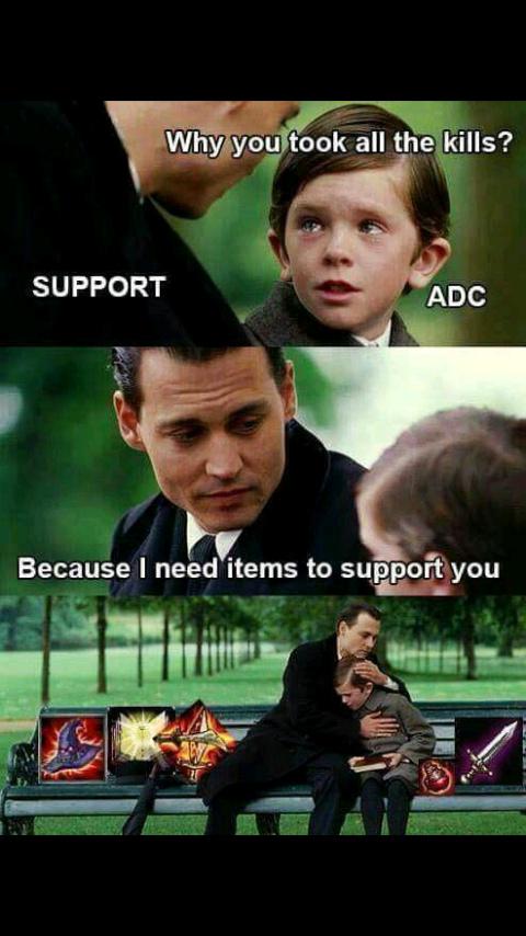 XxxscripteurxxX ajouter moi - meme
