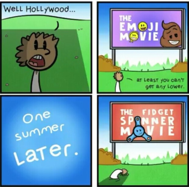 Oh boi... - meme