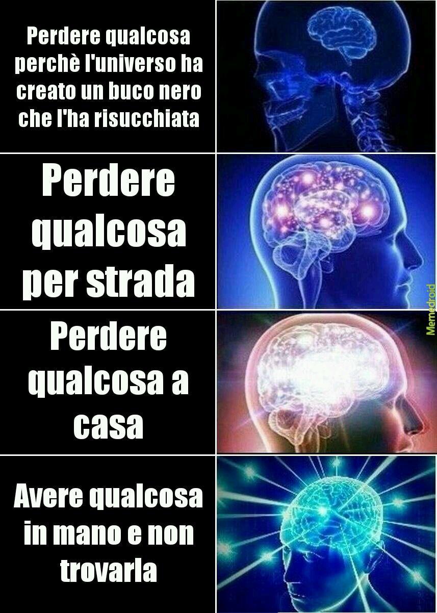 Shrek - meme