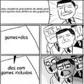 Cof EA cof
