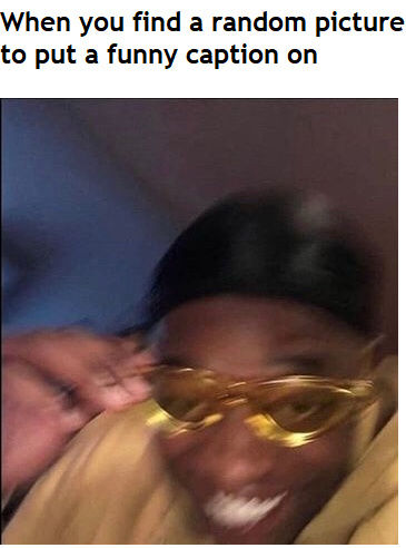 Sneekyboi - meme