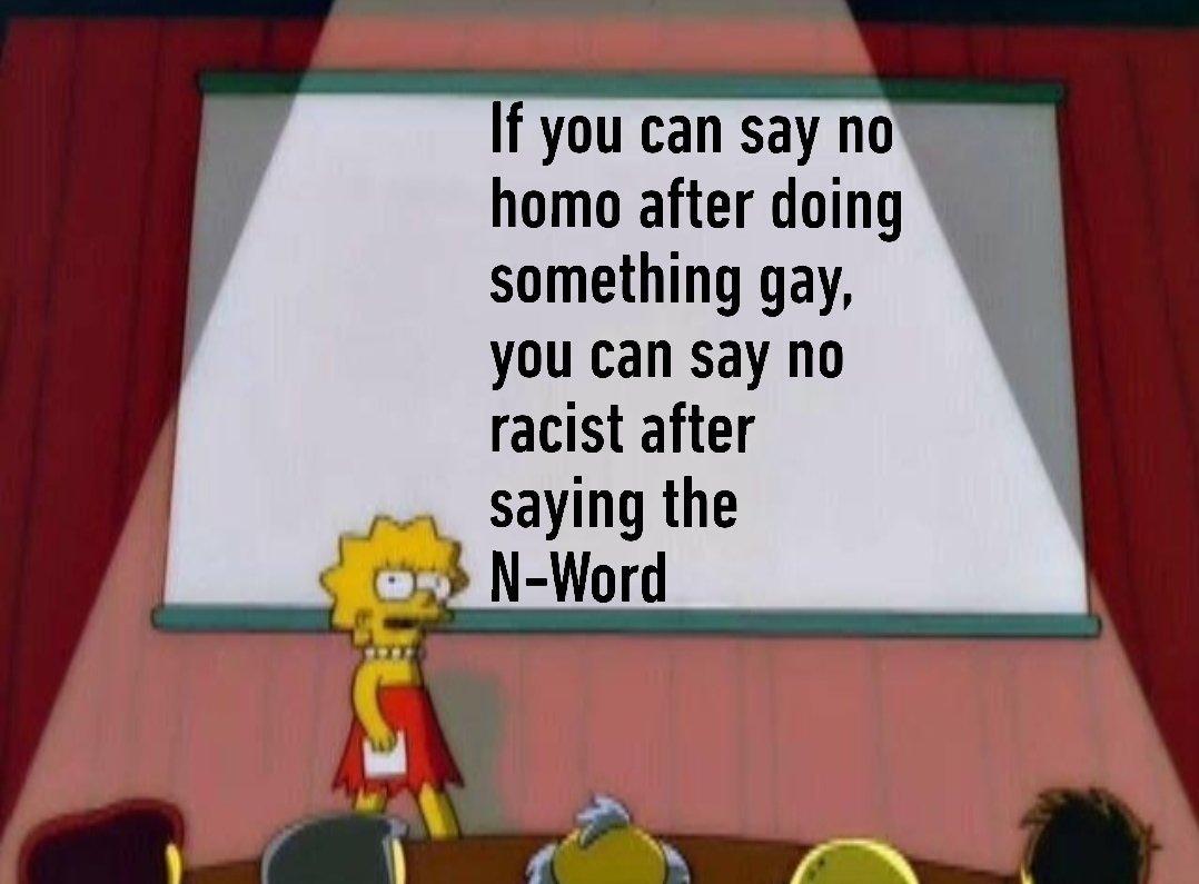 Pewdiepie should take notes - meme