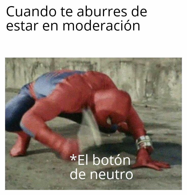 Bfn - meme