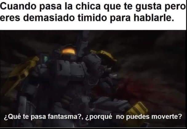 Gaaaaay - meme