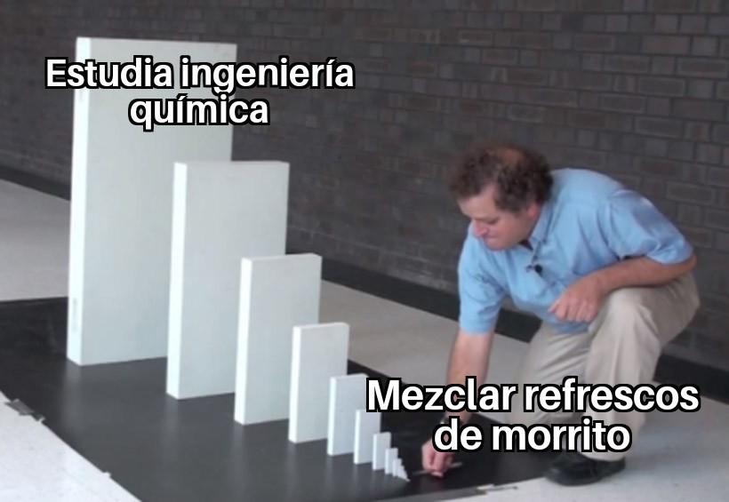 Jaja Cucei - meme