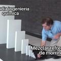 Jaja Cucei