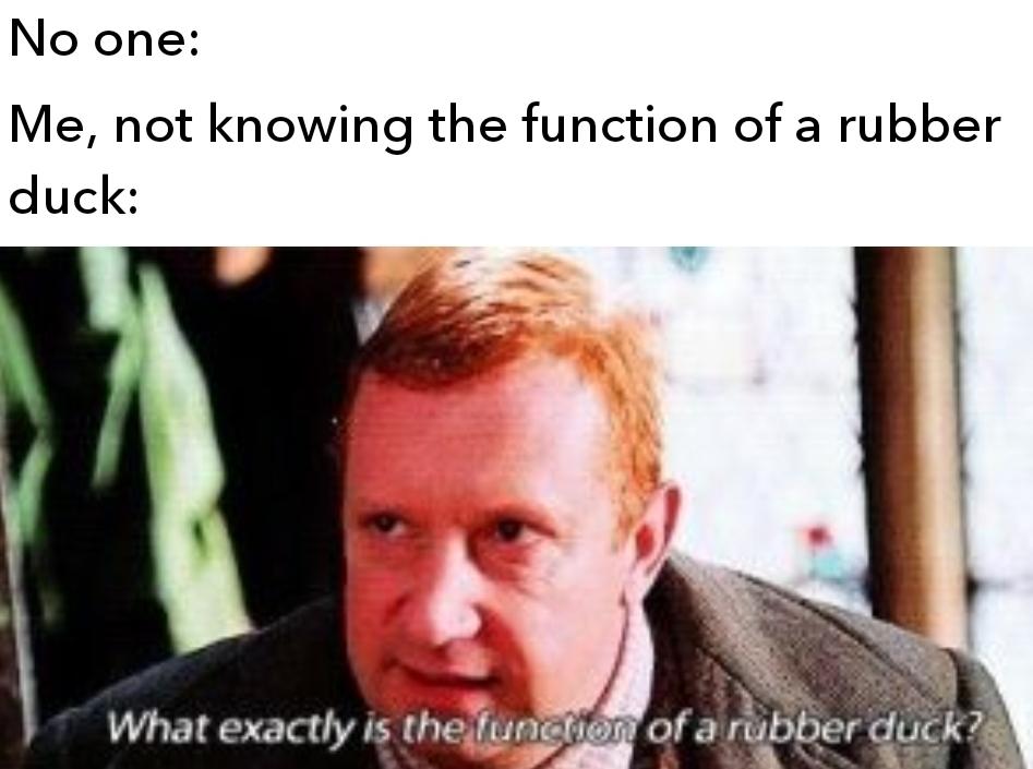 Big think - meme