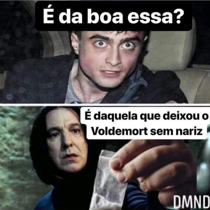 D A B O A - meme