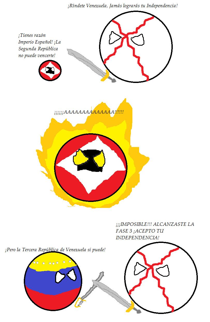 España quedó bien culera - meme