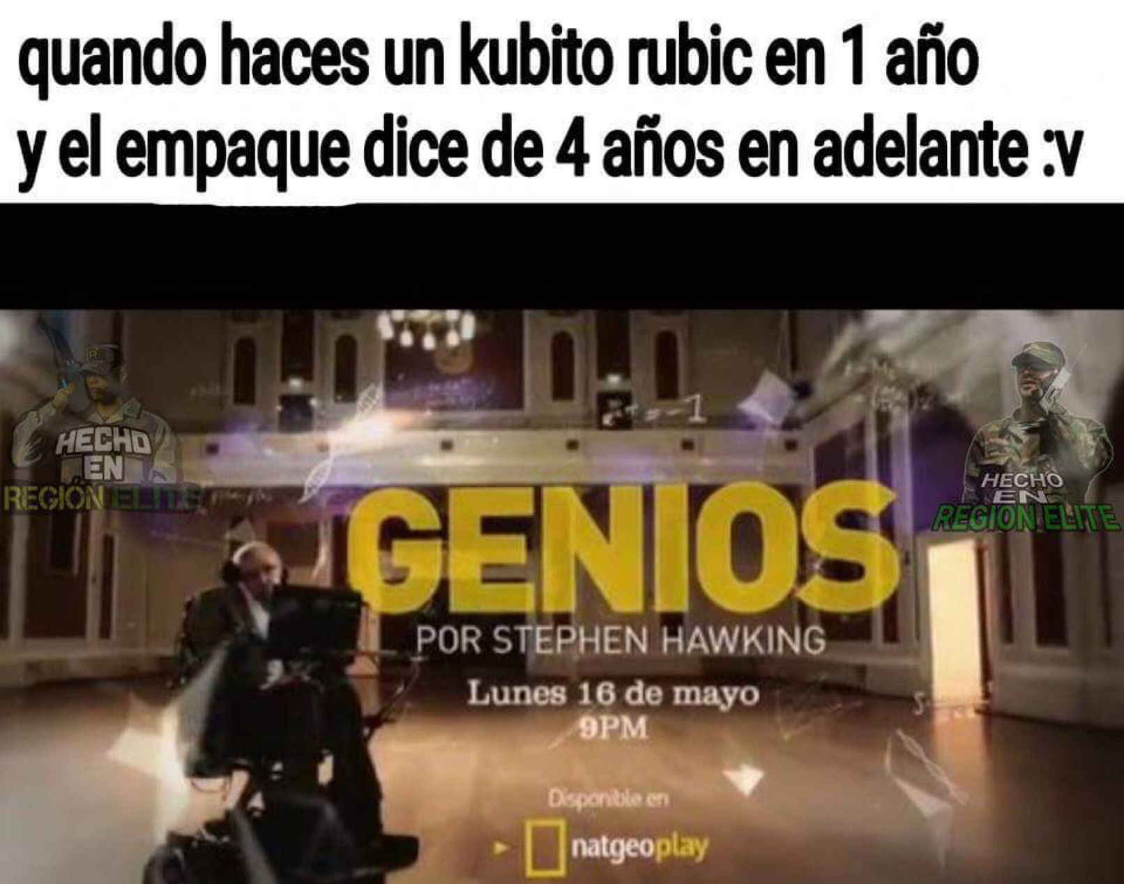 jenioz - meme