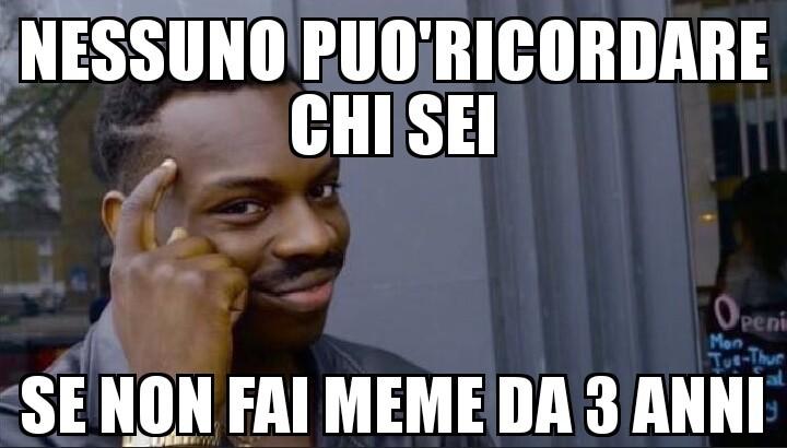 ❤ - meme