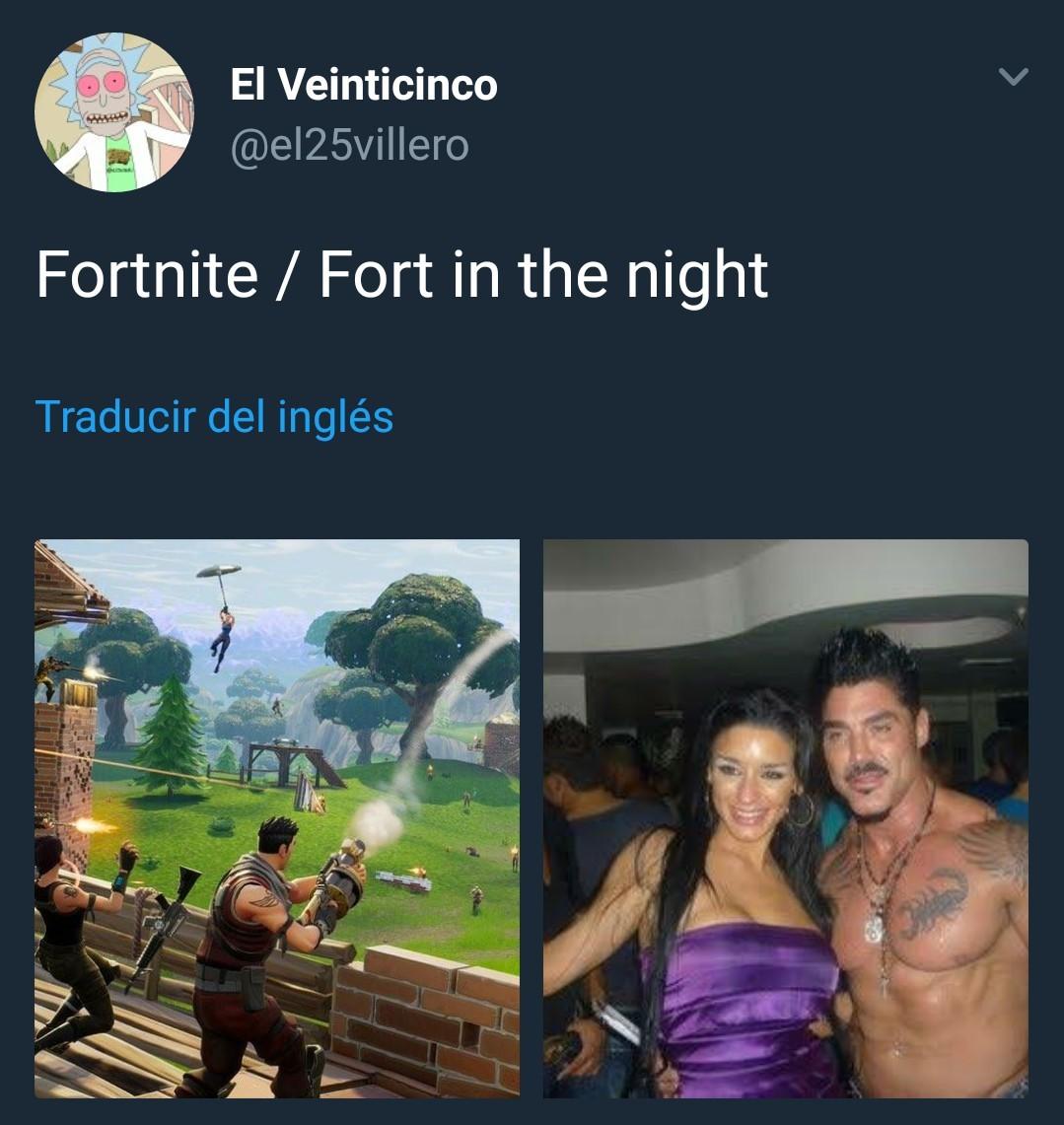 By Twitter - meme