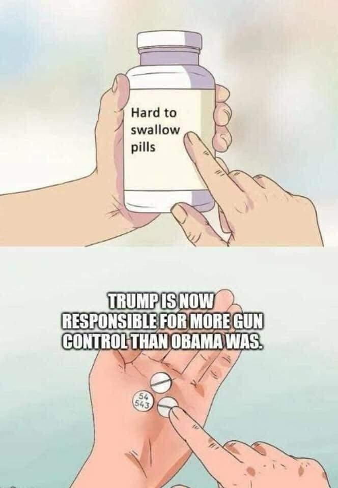 Thanks Obama... - meme