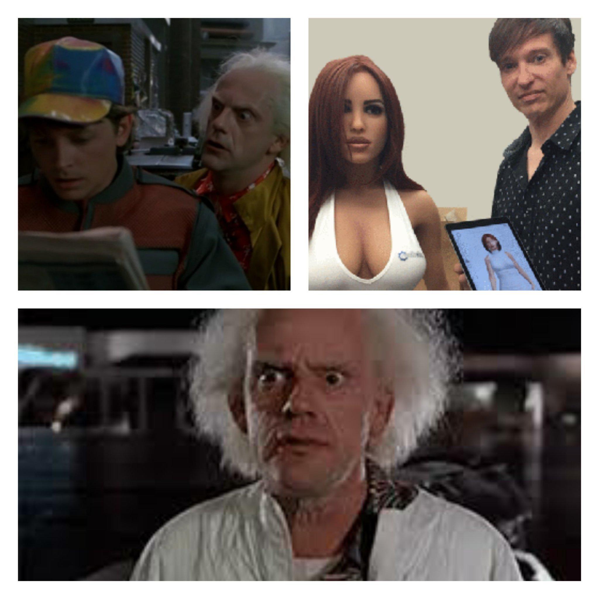 Odd Future - meme