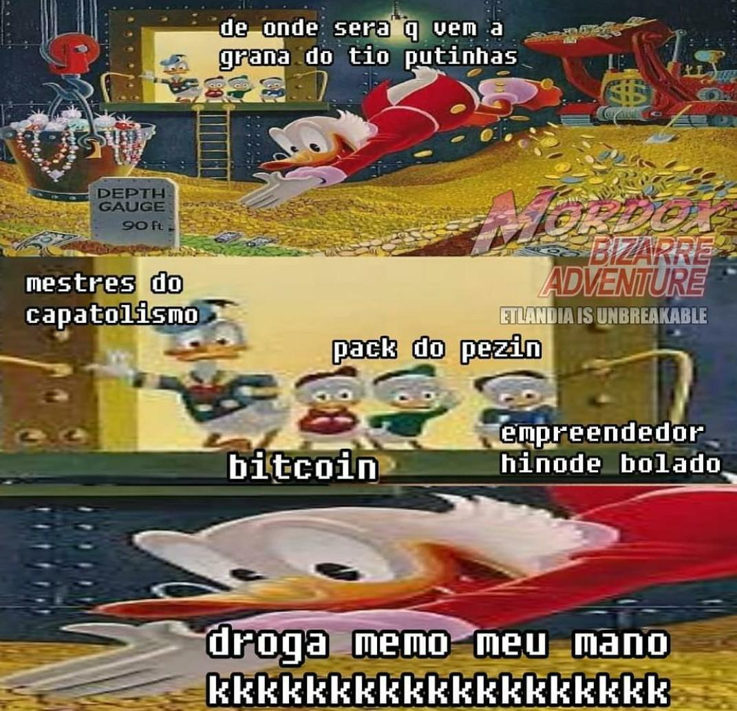 Alo - meme