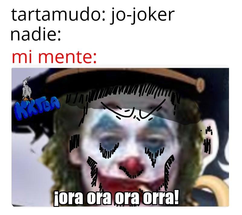 Ndkanfv - meme