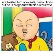 Mmmmmmmmh - meme