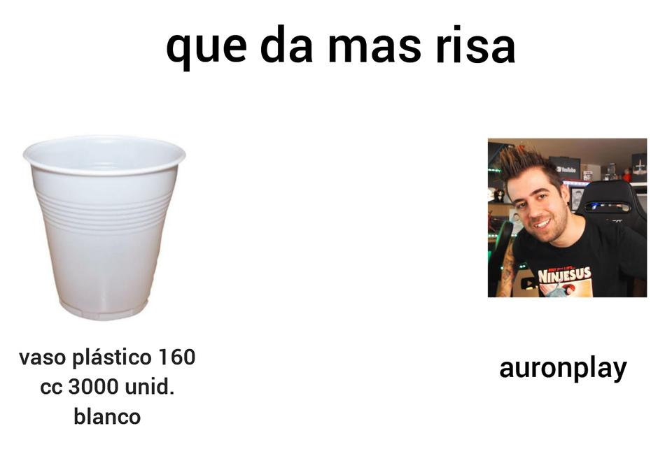 puto - meme