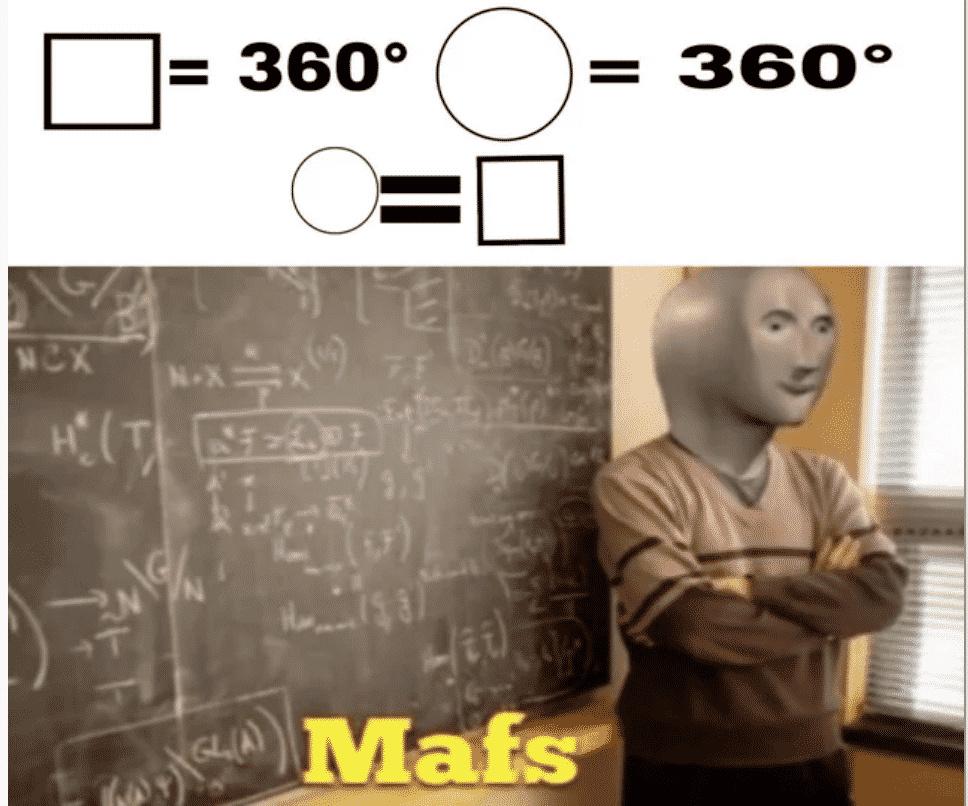 :freddie: - meme