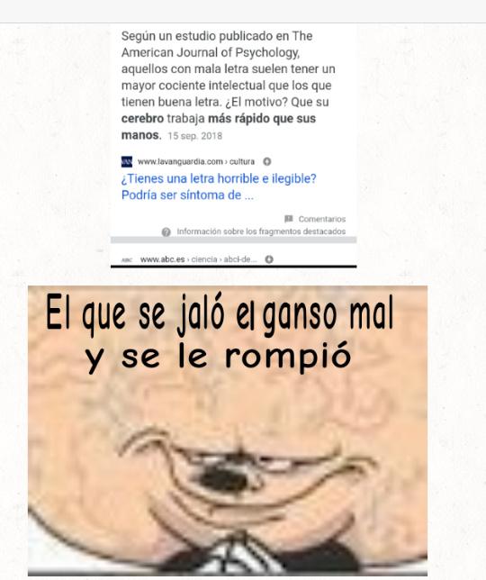 Kiasco - meme