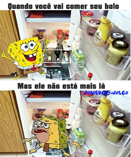 UGa uga - meme