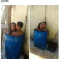 Minha Pitanginha