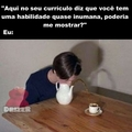 spill da'tea