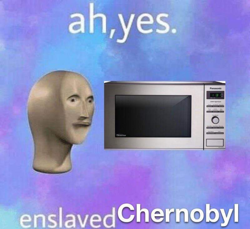 Ahhhh yisss - meme