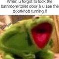 ayyyyyyyyyye I'm in here