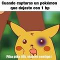 Pika pi
