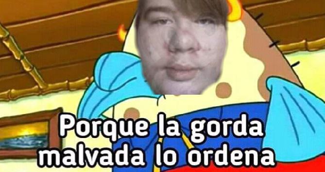 Jotopich - meme