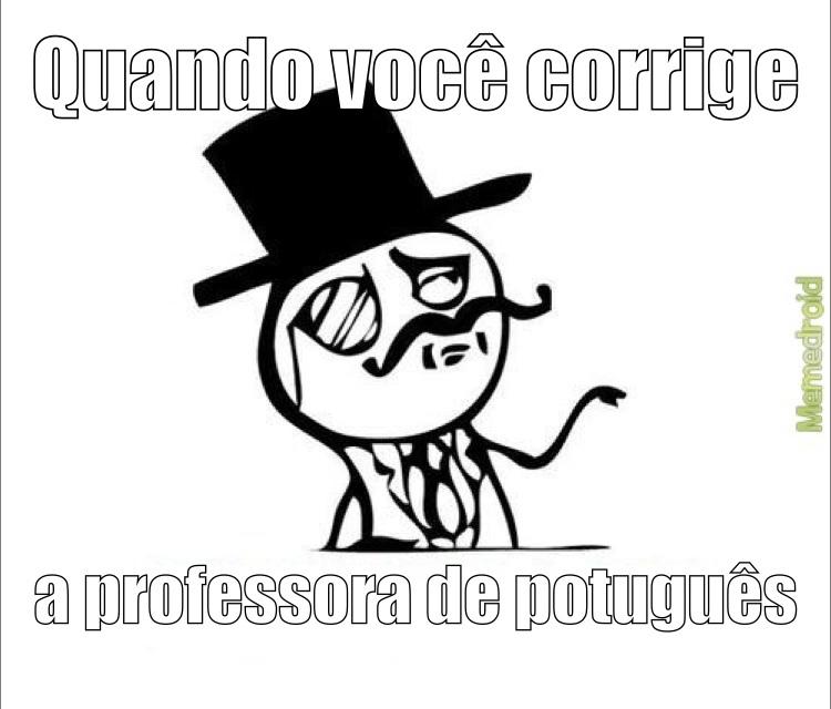 Like a Boss... - meme