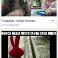 Femini..... Jajajajaja