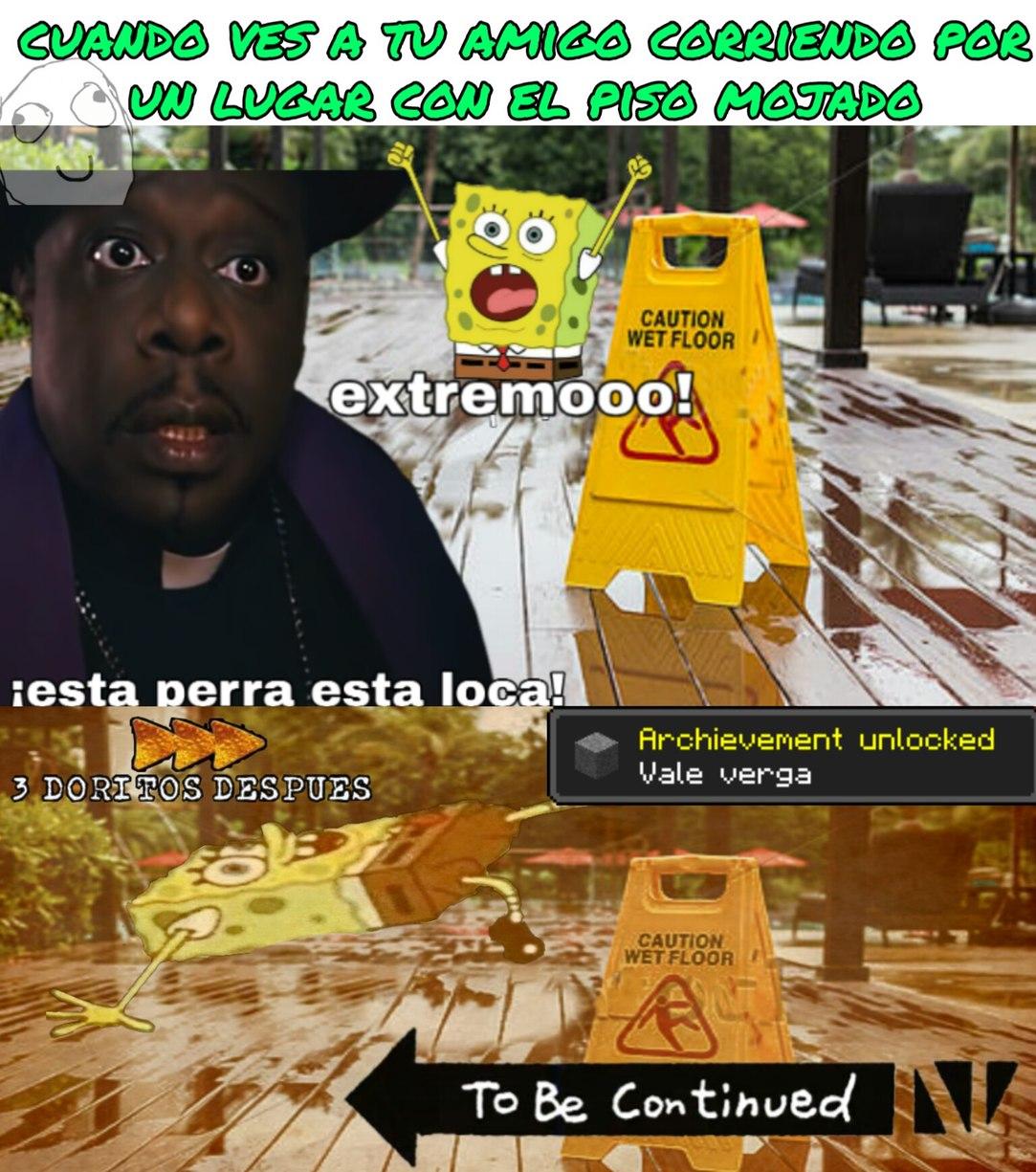 Regalo pan :3 - meme