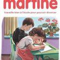 Martine anticipe, faites comme elle