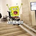 EXTREMO!!!