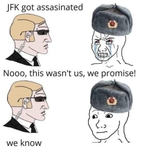 Pbs - meme