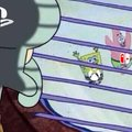 Xbox/Nintendo Switch Crossplay Fortnite.