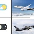 Promis c le dernier avec des avion (pour un moment)