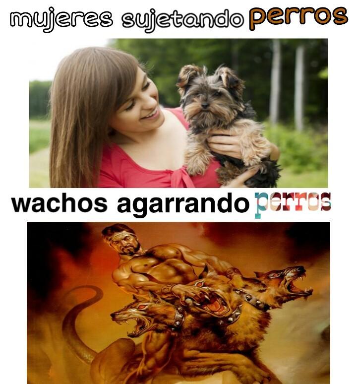 Hercules Weon - meme