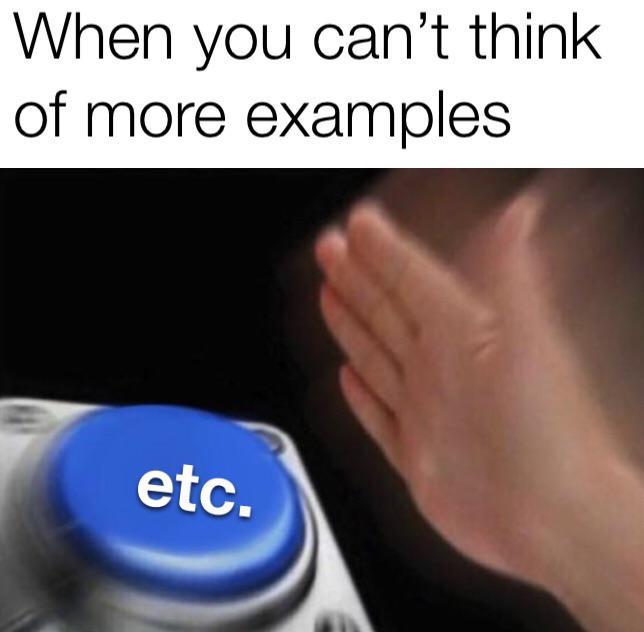 the best way - meme
